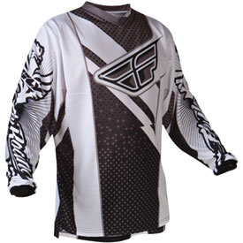 Fly Racing F-16 Youth Jersey 2013