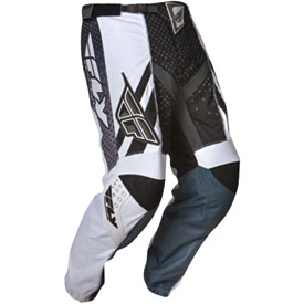 Fly Racing F-16 Pants 2013