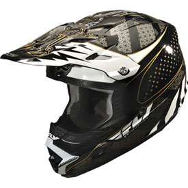 Fly Racing Trophy Lite Helmet