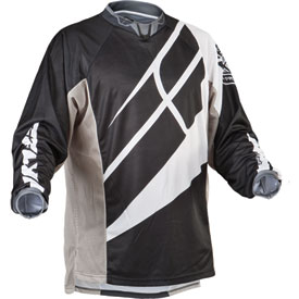 Fly Racing Patrol Jersey 2014