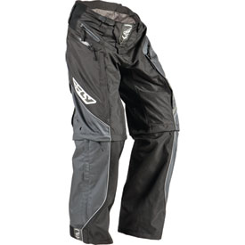 Fly Racing Patrol Pants 2014