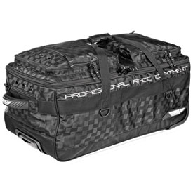 Fly Racing Tour Roller Gear Bag