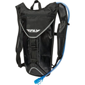 Fly Racing Hydro Pack 2016