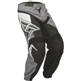 Fly Racing F-16 Pants 2015