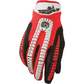 Fly Racing Evolution Gloves 2014