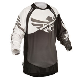 Fly Racing Evolution Jersey 2014
