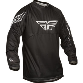 Fly Racing Ripa Convert Jersey