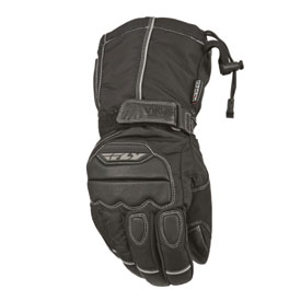 Fly Racing Aurora II Gloves