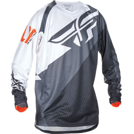 Fly Racing Evolution 2.0 Jersey 2017