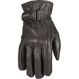 Fly Street Women's I-84 Leather Gloves