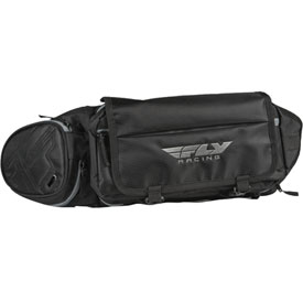Fly Racing Offroad Pack Black