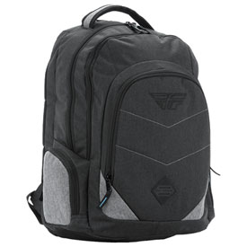 Fly Racing Main Event Backpack