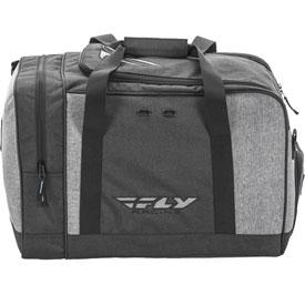 Fly Racing Carry-On Duffle Bag   Riding Gear   Rocky Mountain ATV MC 877178400d