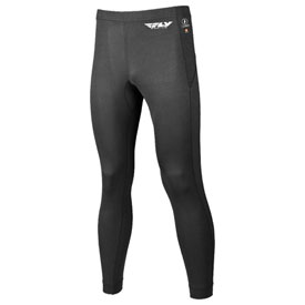 Fly Racing Lightweight Base Layer Pant
