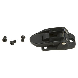 Fly Racing Maverik MX Boot Replacement Buckle/Lever Kit