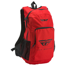 Fly Racing Jump Pack Backpack 20