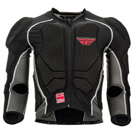 Fly Racing Barricade Body Armor