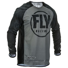 Fly Racing Evolution DST Jersey 20