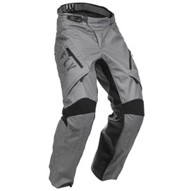Fly Racing Patrol Over-The-Boot Pants
