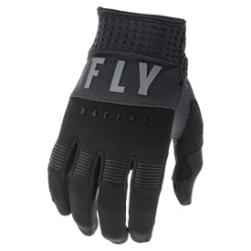 Fly Racing Youth F-16 Gloves 20