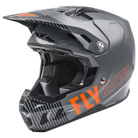 Fly Racing Formula CC Primary Helmet