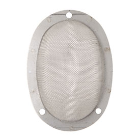 FMF Power Core IV Modular Spark Arrestor Screen