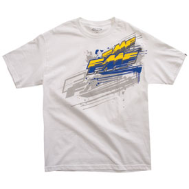 FMF Collage SS T-Shirt