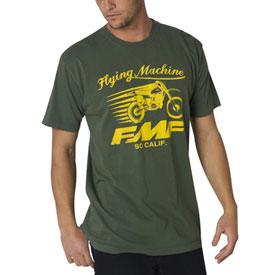 FMF Speedy T-Shirt