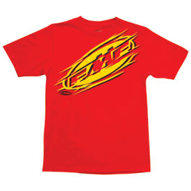 FMF Chopped Youth T-Shirt