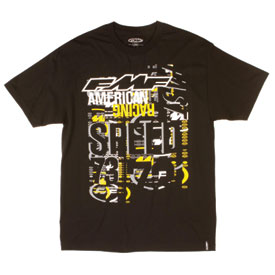 FMF Paster Youth T-Shirt