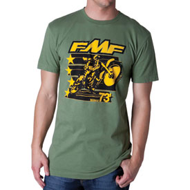 FMF Rad T-Shirt