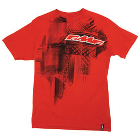 FMF Linex Youth T-Shirt
