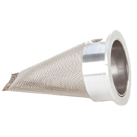 FMF Power Core 4 Hex Replacement Spark Arrestor Screen