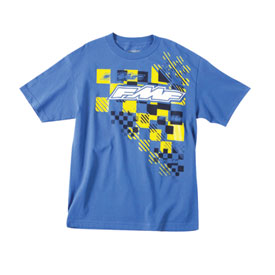 FMF Gordon Youth T-Shirt