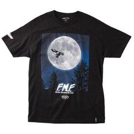 FMF Phone Home T-Shirt