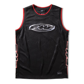 FMF Shield Jersey Tank