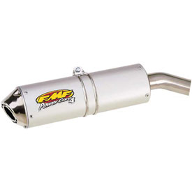 FMF Power Core IV S/A Exhaust System