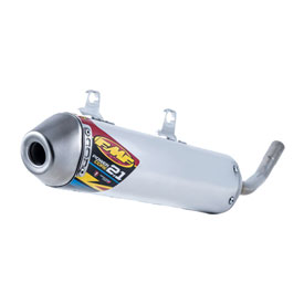 FMF Power Core 2.1 Silencer