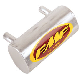 FMF Boost Bottle