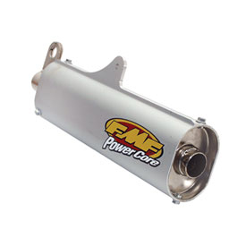 FMF Power Core Silencer