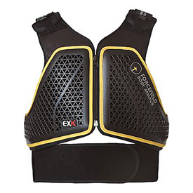 Forcefield EX-K Harness Flite Body Armor