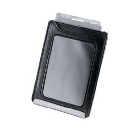 Fox Racing C-Note Wallet