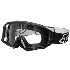 Fox Racing Main Pro Goggle