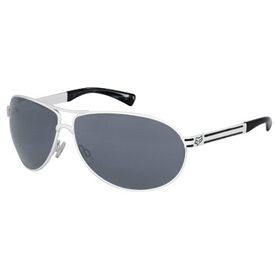 Fox Racing Injection Sunglasses
