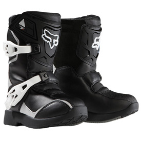 Fox Racing Comp 5K Youth Boots
