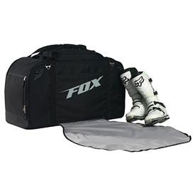 Fox Racing Podium Gear Bag 2011
