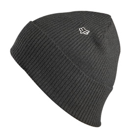 Fox Racing Blackened Beanie