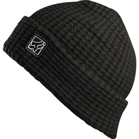 Fox Racing Comfort Beanie