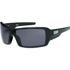 Fox Racing Duncan Sunglasses 2012