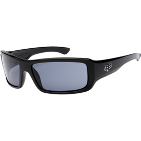 Fox Racing Falta Sunglasses